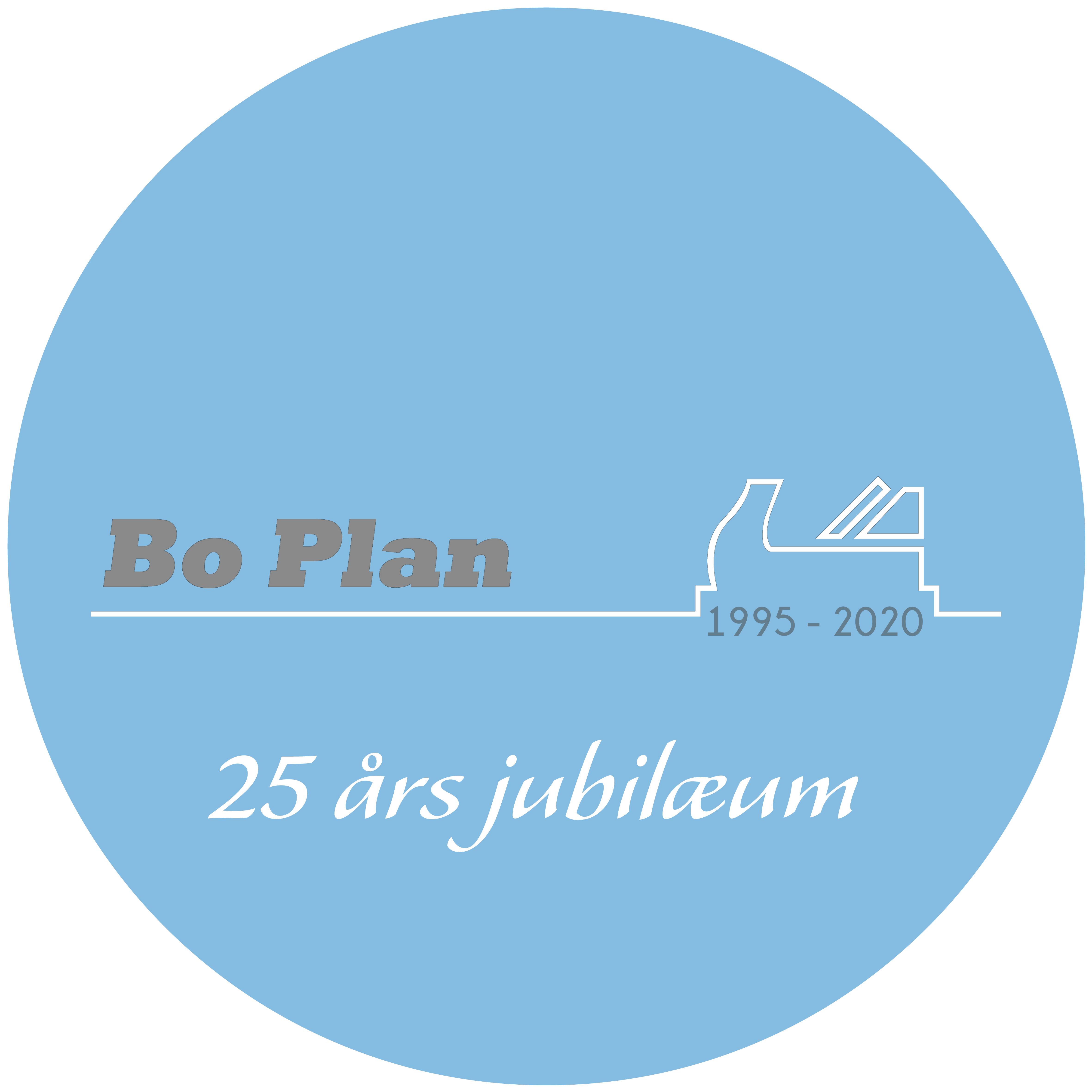 Jubilæums_logo