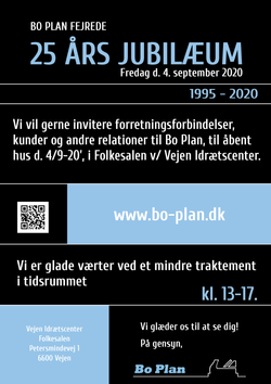 Flyer_invitation_Facebookcover