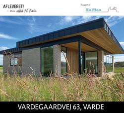 Vardegaardvej_Varde_afleveret5