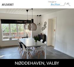 Nøddehaven, Valby_afleveret5