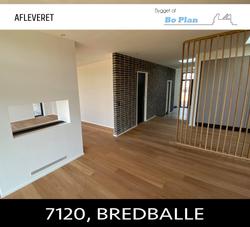 Bredballe_20218