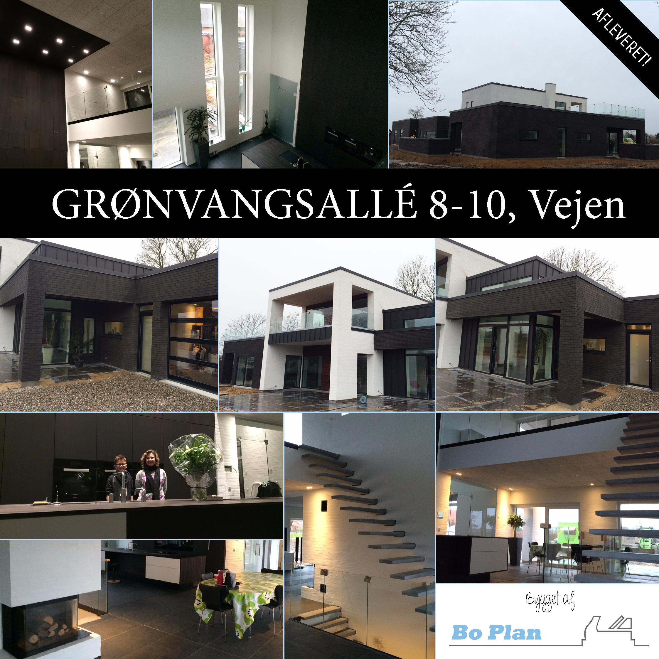 Grønvangsalle8-10_afleveret_jan2015