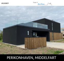 Perikonhaven, Middelfart_afleveret, sept