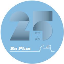 Jubilæums_logo2