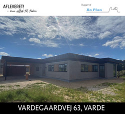 Vardegaardvej_Varde_afleveret8