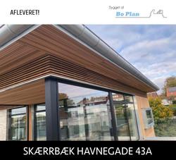 Skærbæk_Havnegade_43A_afleveret10