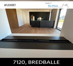 Bredballe_20219