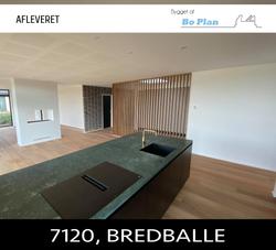 Bredballe_20217