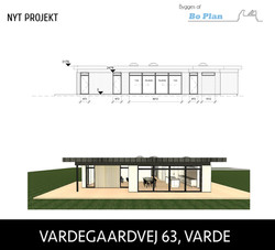 Vardegaardvej_Varde_opstart5