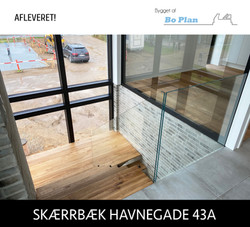 Skærbæk_Havnegade_43A_afleveret5