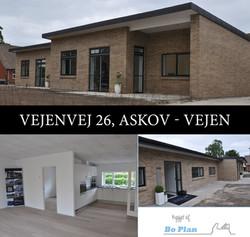Vejenvej 26, Askov_Vejen