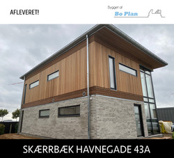 Skærbæk_Havnegade_43A_afleveret12