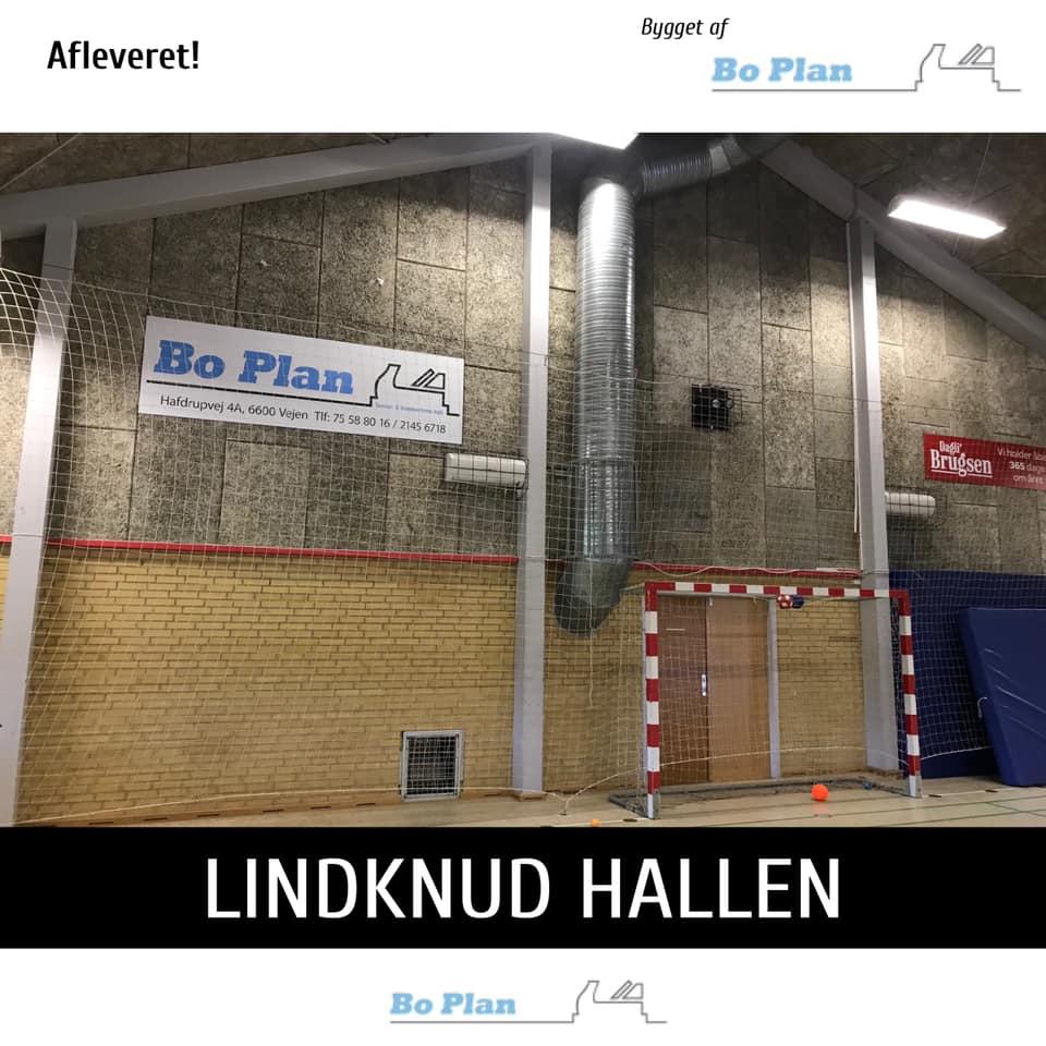 Lindknudhallen_2