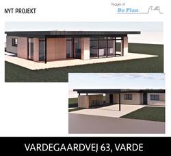 Vardegaardvej_Varde_opstart9