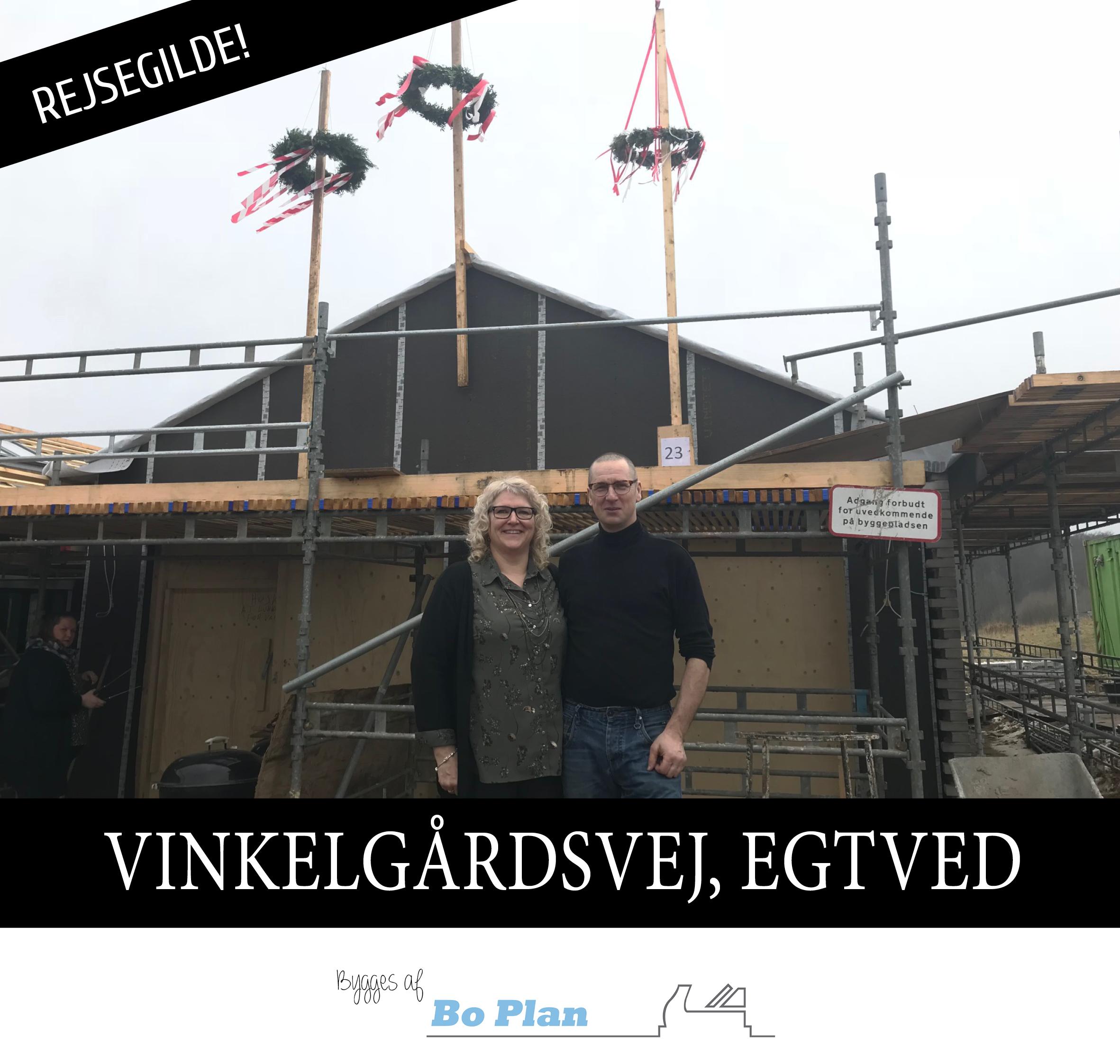 Vinkelgården,_Egtved,rejsegilde_marts_20182