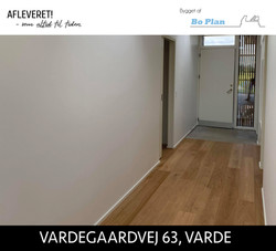 Vardegaardvej_Varde_afleveret17