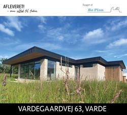 Vardegaardvej_Varde_afleveret4