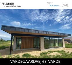 Vardegaardvej_Varde_afleveret3