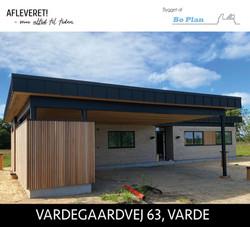 Vardegaardvej_Varde_afleveret6