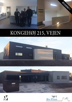 KONGEHØJ_215_afleveret_oktober2016,2
