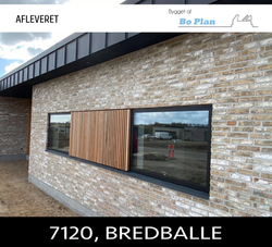 Bredballe_20215