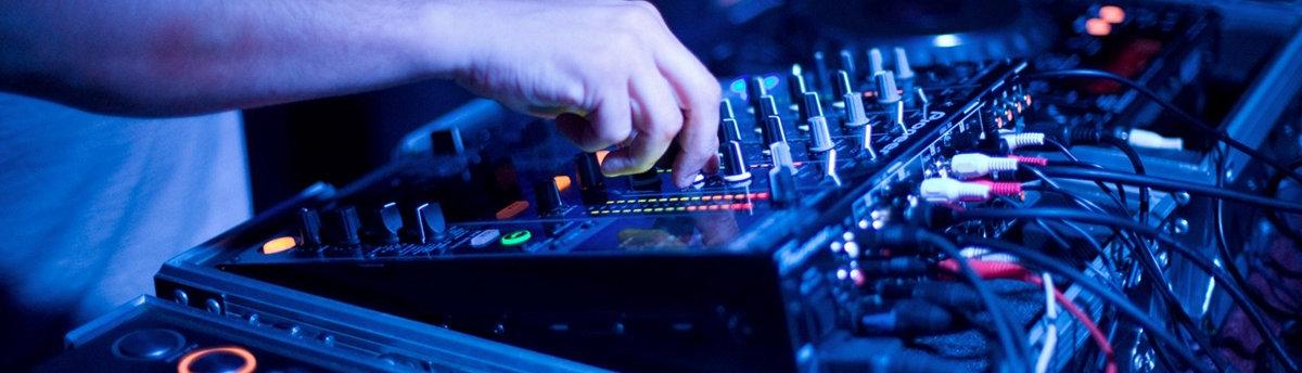 curso-de-dj-e-aulas-de-mixagem-799901-ML