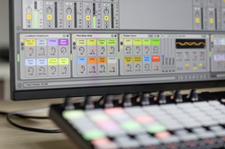 ableton-effect-racks-720x479
