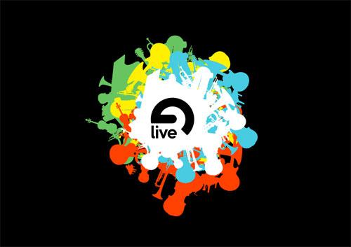 ableton_live6_logo