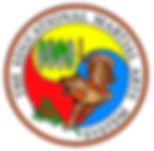 TEMAS Logo.jpg