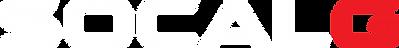 SCG Logo - Transparent Background.png