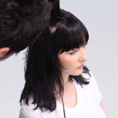 Nick Beardi / The Kingly Hair Group educational video