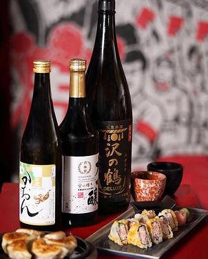 Sake&Sushi.jpeg