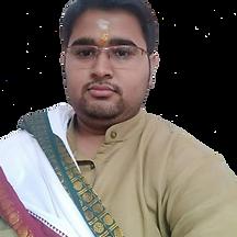 astrologer2_edited_edited.png