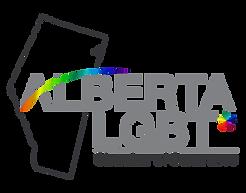 Alberta-LGBT-Logo-Final-d5d06fba-640w.pn