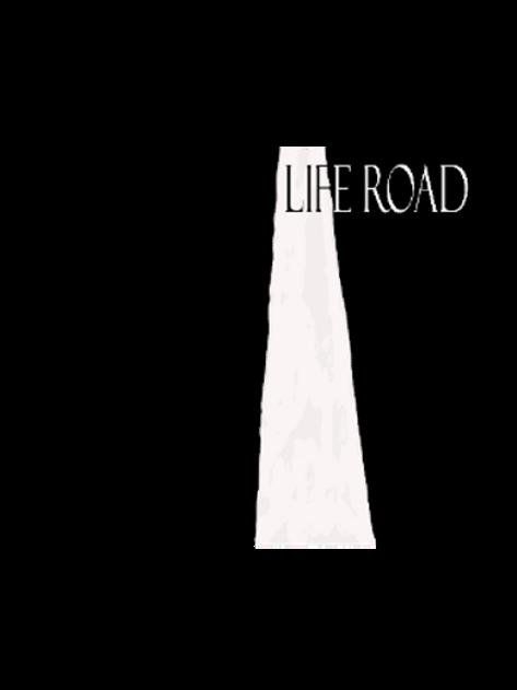 Life Road Tee's