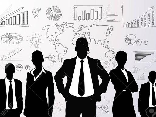 Executive Leadership Challenges in Today's Environment