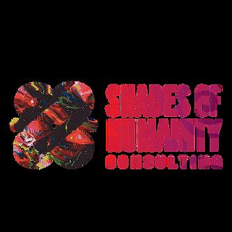 Shades of Humanity.png