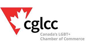 CGLCC_Logo_Tagline_RGB_large_edited.jpg