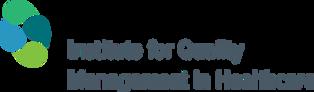 Record-Logo-IQMH-300x88.png