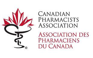 canadian-pharmacists-association.jpg