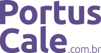 Logo Portus Cale - Vertical.png