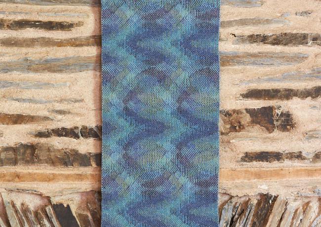 Arra-Textiles-Fforest44921.jpg