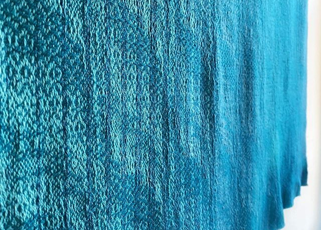 Ripples in shades of teal.jpe