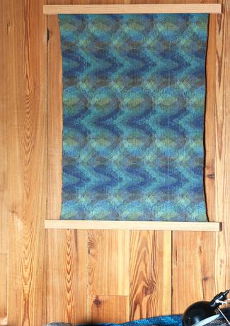 Arra-Textiles-Fforest55241.jpg