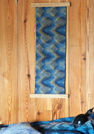 Arra-Textiles-Fforest55231.jpg