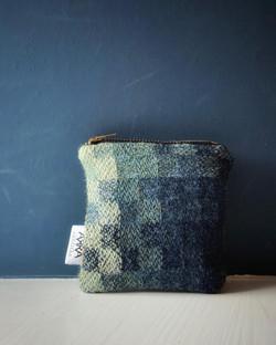 Mini Pouch Bags