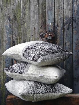 small cushions 3.jpg
