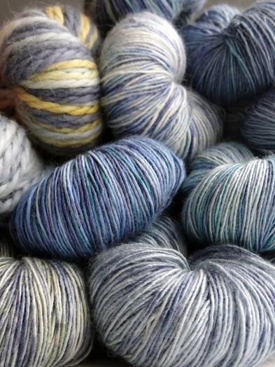 Handdyed yarn.jpg
