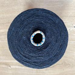 Carbon Blue