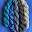Thumbnail: Yarn Pack